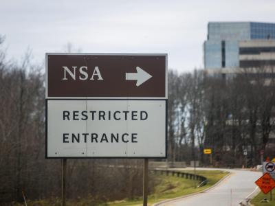 Auch eine der wichtigsten Datenverbindungen zwischen Europa, Nordafrika und Asien wird von der NSAausgeforscht. Foto: Jim Lo Scalzo