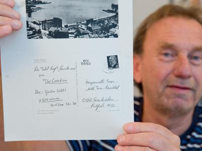 Postkarten-Kopie