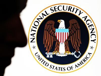 Steht die Vereinbarung über die künftige Zusammenarbeit von deutschen und amerikanischen Geheimdiensten vor dem Aus? Laut BND dauern die Verhandlungen an. Foto: Nicolas Armer
