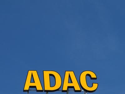 Der Autoclub ADAC räumt Manipulationen rund um den Preis «Gelber Engel» ein. Foto: Jens Wolf