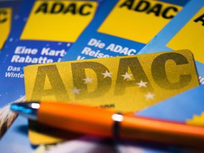 ADAC-Skandal