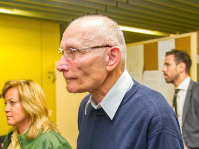 Jürgen Böhnhardt