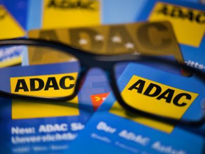 Seit Tagen ist der ADAC scharfer Kritik ausgesetzt. Foto: Arno Burgi
