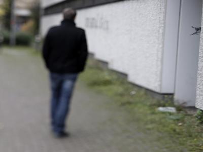 Bei Frührentnern sind oft psychische Erkrankungen der Grund für den vorzeitigen Ausstieg aus dem Job. Foto: Rolf Vennenbernd