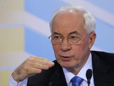 Nikolai Asarow