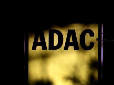 Der ADAC wehrt sich gegen die Vorwürfe. Foto: Karl-Josef Hildenbrand