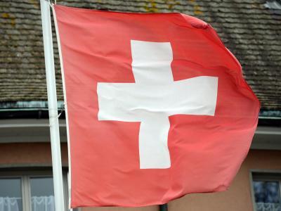 Schweiz begrenzt Zuwanderung