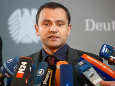 Im Fall des SPD-Politikers Sebastian Edathy gibt es weitere Ungereimtheiten. Foto: Rainer Jensen/Archiv