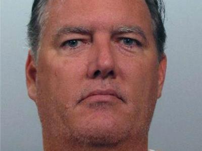 Auch nach dreitätiger Beratung konnten sich die Geschworenen nicht auf ein Urteil im Mordvorwurf gegen Michael Dunn einigen. Foto:Jacksonville Sheriff's Office