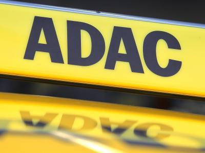 Der ADAC-Skandal weitet sich aus. Foto: Karl-Josef Hildenbrand