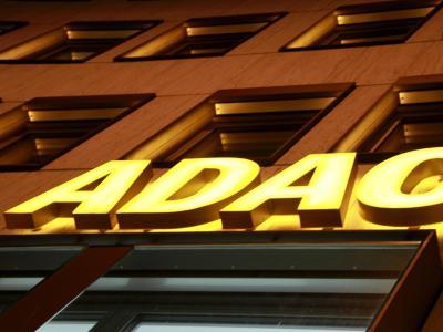 Der Automobilclub ADAC steckt in der Krise. Foto: Rene Ruprecht