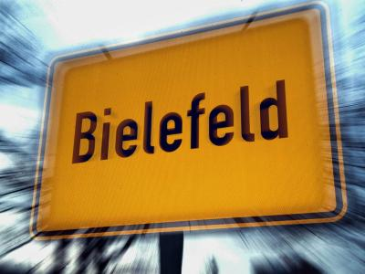 Nach Hamburg ist Bielefeld die Stadt mit den meisten Milliardären in Deutschland. Foto: Oliver Krato