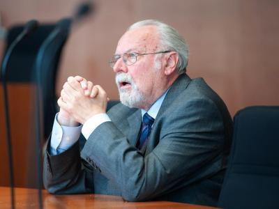 Lutz Irrgang