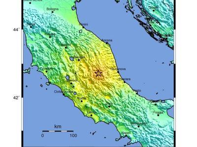 Provinz Rieti