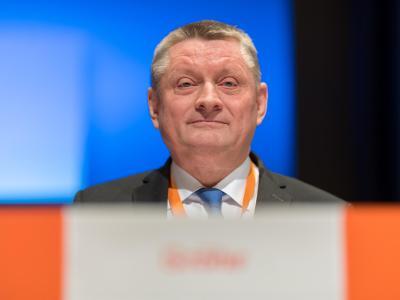 HermannGröhe