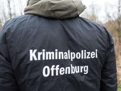 Seit vergangenemMonat sind inOffenburg mehrfach Backwaren mit Stecknadeln entdeckt worden. Foto: Patrick Seeger / Illustration