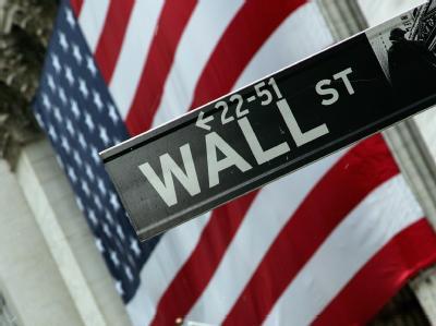 Planspiele für den «Tag X». Banker und Spekulanten bereiten sich auf eine mögliche Zahlungsunfähigkeit der USA vor.