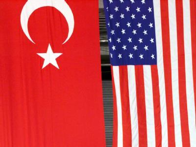 Streit um US-Resolution