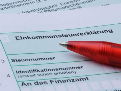 Baden-Württembergs Ministerpräsident Mappus hält Steuersenkungen noch in dieser Legislaturperiode für möglich.