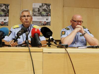 Polizei-PK