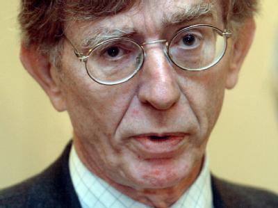 Dieter Wiefelspütz