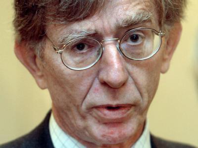 Dieter Wiefelsp�tz