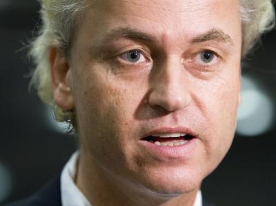 Zu seinem Buchprojekt wurde Wilders wohl auch durch den Erfolg des Bestsellers von Thilo Sarrazin «Deutschland schafft sich ab» inspiriert.