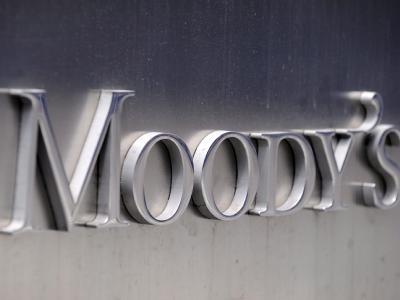 Moody's beschäftigt heute 4500 Mitarbeiter in 26 Ländern. 2010 setzte das Unternehmen zwei Milliarden Dollar um.