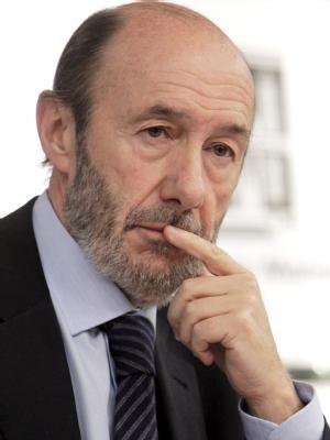 Der spanische Ministerpräsident José Luis Rodríguez Zapatero kann sich freuen: Der Staat hat erneut erfolgreich Staatsanleihen am Markt unterbringen können. (Archivbild)