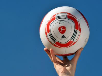 Einheitsball