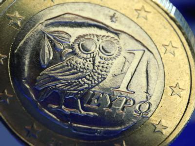 Mehrfach wurde die Entscheidung über neue Milliarden für Griechenland verschoben. Immer wieder musste Athen nachbessern. Anfang nächster Woche soll es endlich so weit so weit sein. Foto: Jens Büttner