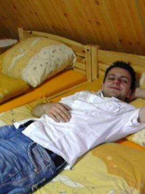 MarcinK30 (32)