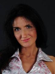 IZYDA (45)