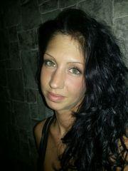 Obianer2010 (30)