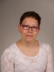 Heidi1978 (39)