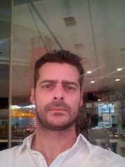 souvlakeri (43)