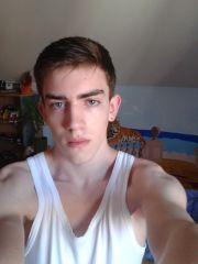 Ekkelin (19)