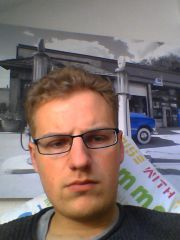 Philippn (25)