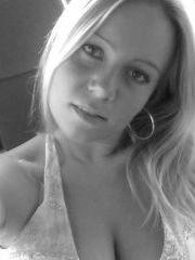 PLgirl (36)