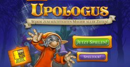 Upologus Screenshot