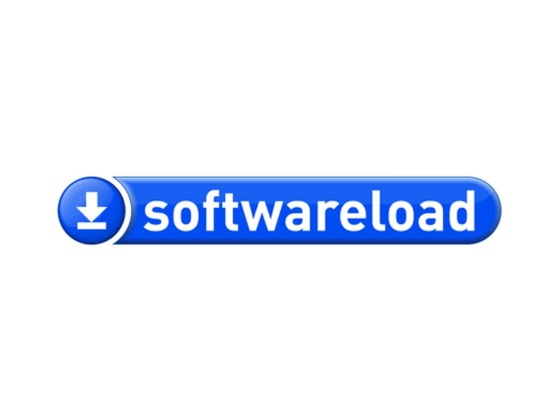 Softwareload