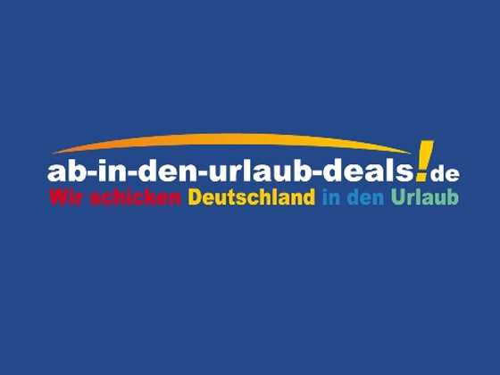 Ab-in-den-Urlaub-Deals