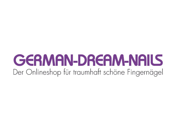 German Dream Nails
