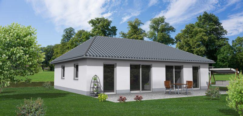 Wohnkonzept 50PLUS – Ein neues Zuhause für die besten Jahre