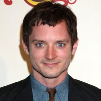 Frodo Schauspieler