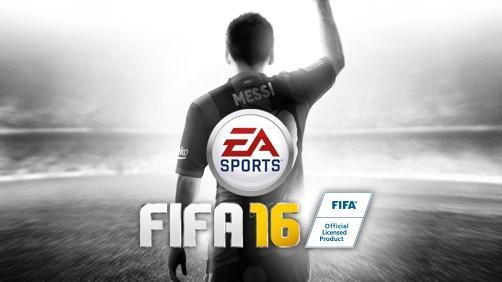 Fifa 16 Alle Ligen
