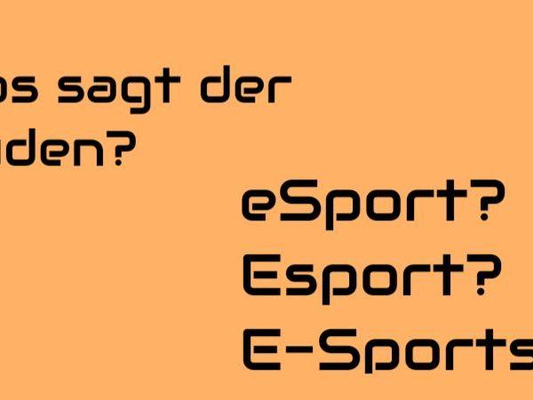 Sport Duden