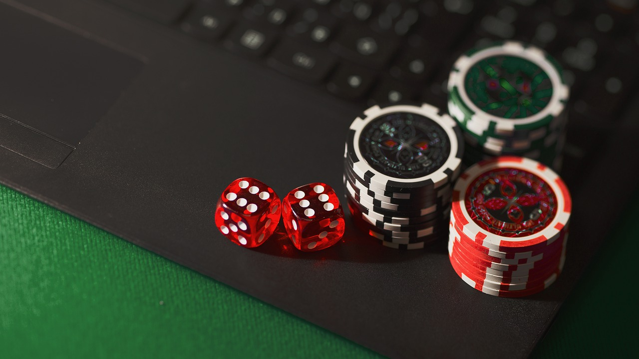 Tipps Für Online Casino