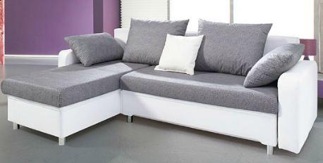 17 rabatt auf m bel heimtextilien bei neckermann. Black Bedroom Furniture Sets. Home Design Ideas