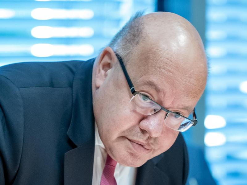 Peter Altmaier